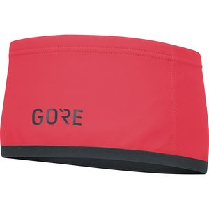 Gore Wear Windstopper Headband