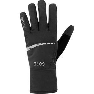 Gore Wear C5 Gore-Tex Glove