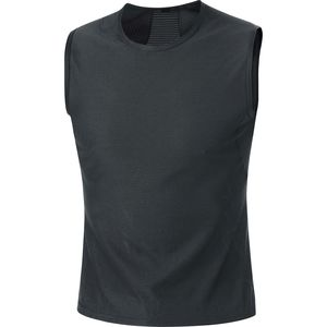 Gore Wear Base Layer Sleeveless Shirt - Men's
