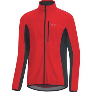 Gore Wear C3 Gore Windstopper Classic Jacket - Men's