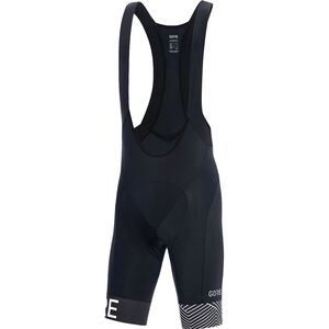 Gore Wear C5 Optiline Bib Shorts+ - Men's