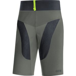 Gore Wear C5 Trail Light Short - Men's