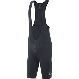 Gore Wear C5 Trail Liner Bib Shorts+ - Women's