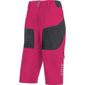 Gore Wear C5 All Mountain Short - Women's