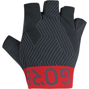 Gore Wear C7 Short Pro Glove