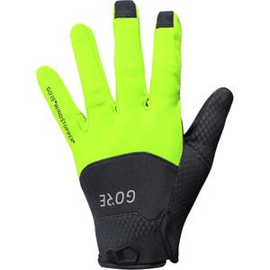 Gore Wear C5 GWS Glove - Men's