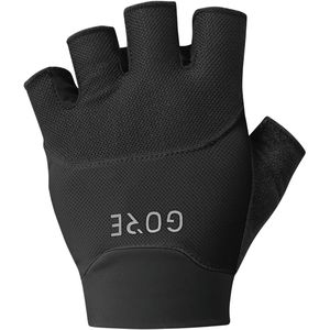 Gore Wear C5 Short Vent Glove