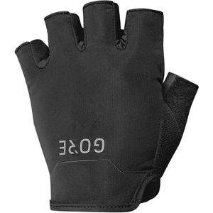 Gore Wear C3 Short Glove - Men's