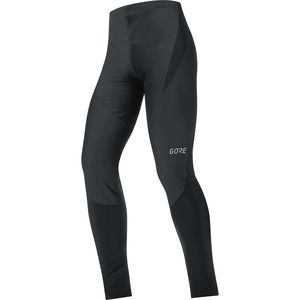 Gore Wear C3 Partial Gore Windstopper Tight+ - Men's