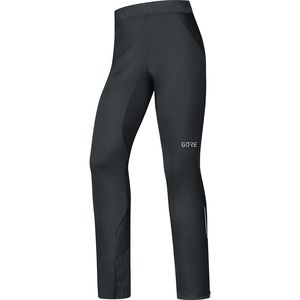 Gore Wear C5 Gore Windstopper Trail Pant - Men's