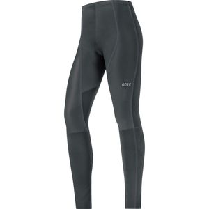Gore Wear C3 Partial Gore Windstopper Tight - Women's