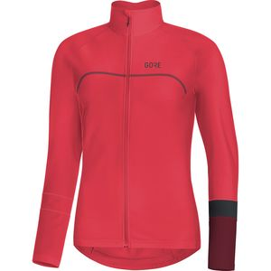 Gore Wear C5 Thermo Jersey - Women's