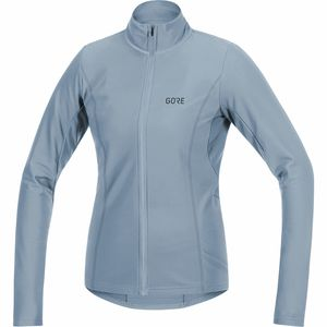 Gore Wear C3 Thermo Jersey - Women's