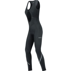 Gore Wear C5 Thermo Bib Tights+ - Women's