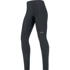 Gore Wear C3 Thermo Tights+ - Women's