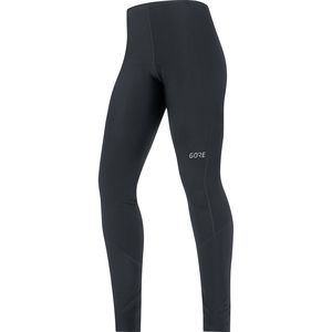 Gore Wear C3 Thermo Tight - Women's