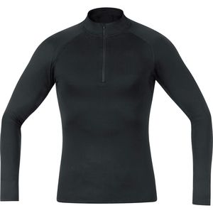 Gore Wear Base Layer Thermo Turtleneck - Men's