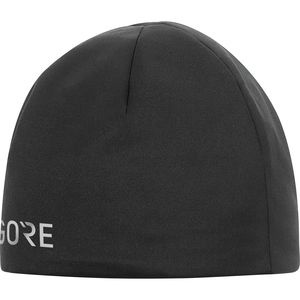 Gore Wear Windstopper Insulated Beanie