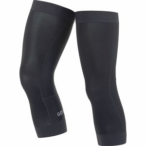 Gore Wear C3 Thermo Knee Warmers