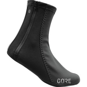 Gore Wear C5 Gore Windstopper Thermo Overshoes