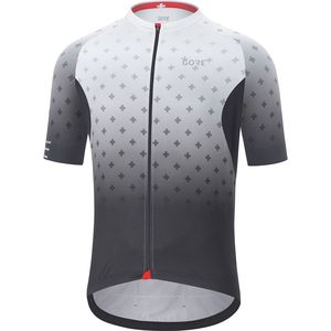 Gore Wear C5 Jersey Limited Edition - Men's
