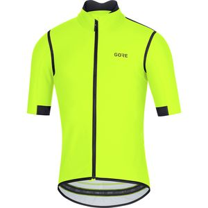 Gore Wear C5 GORE-TEX INFINIUM Jersey - Men's