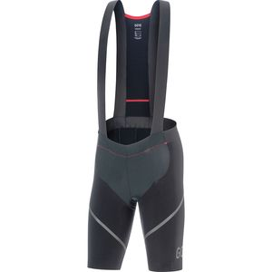 Gore Wear C7 Race Bib Short+ - Men's