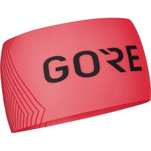 Gore Wear Opti Headband