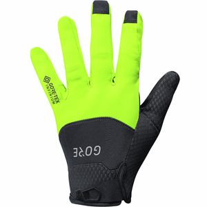 Gore Wear C5 Gore Windstopper Glove - Men's