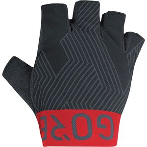 Gore Wear C7 Short Finger Pro Glove - Men's