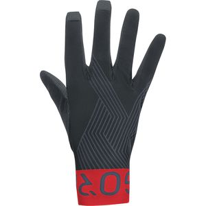 Gore Wear C7 Pro Glove - Men's