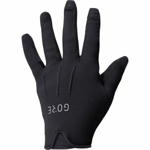 Gore Wear C3 Urban Glove - Men's