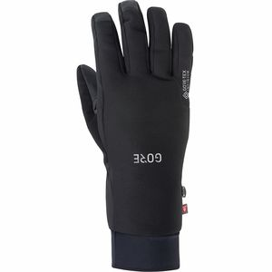 Gore Wear Gore-tex Infinium Insulated Glove