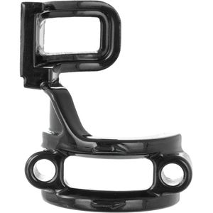 Hayes Dominion Integrated Shifter Mount