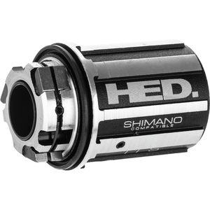 HED 11-Speed Freehub Body Conversion Kit