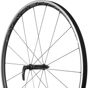 HED Ardennes Plus LT Road Wheelset - Clincher