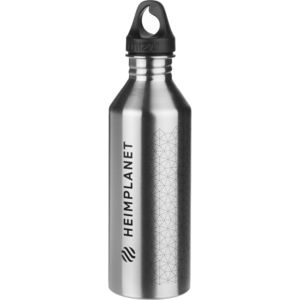 Heimplanet HPT x Mizu Water Bottle - 27oz