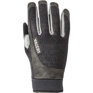 Hestra Bike Long Sr. Glove - Men's