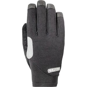Hestra Apex Touch Point Long Glove - Men's