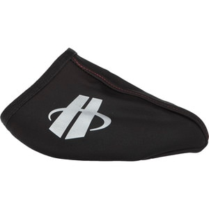 Hincapie Sportswear Power XM Toe Covers