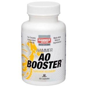 Anti Oxidant Booster