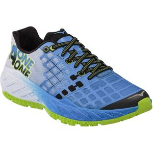Hoka One One Clayton Trainer Running Shoe - Men's