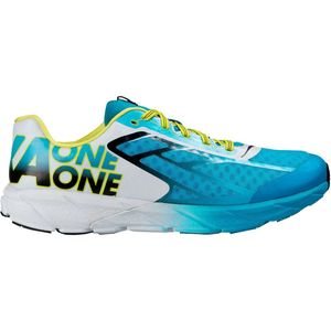 Hoka One One Tracer Trainer Running Shoe - Men's