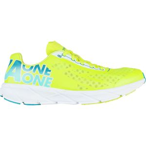 Tracer Trainer Running Shoe - Men's