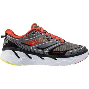 Hoka One One Conquest 3 Running Shoe - Men's