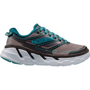 Conquest 3 Running Shoe - Women's