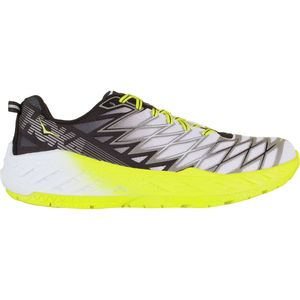 Clayton 2 Running Shoe - Men's