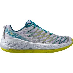 Clayton 2 Running Shoe - Women's
