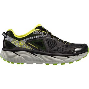 Hoka One One Challenger ATR 3 Running Shoe - Men's