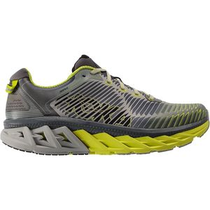 Arahi Running Shoe - Men's